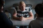 Новый фильм Стивена Содерберга выходит в прокат в сентябре