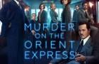 «Убийство в Восточном экспрессе»: официальный постер
