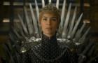 Игра престолов: первый тизер финального сезона