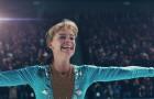 «Я, Тоня»: первые кадры нового биопика с Марго Робби