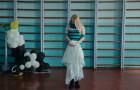 Фільм-призер Берлінале «Школа №3» виходить у прокат