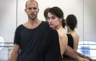«Балерина» стартує в прокаті 30 листопада