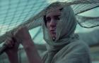 «Мария Магдалина»: первый кадр с Руни Мара
