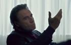 Трейлер кримінальної драми «Кодекс Ѓотті», дубльований українською