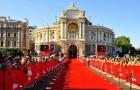 Одеський міжнародний кінофестиваль 2020 пройде онлайн восени