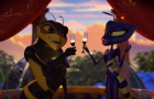 Трейлер до анімаційного фільму «Таємне життя комах»