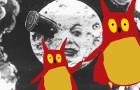 У рамках «Чілдрен Кінофесту» оберуть найкращий український фільм, створений дітьми