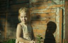 """""""Коли Падають Дерева"""" Марисі Нікітюк у Panorama Berlinale 2018"""
