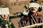У Брюсселі стартують щорічні Дні українського кіно