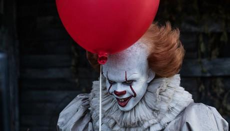 20 лучших фильмов 2017 года