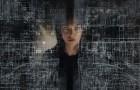 Український трейлер фільму «Анонім» з Амандою Сейфрід