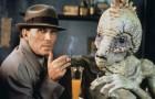 12 самых непонятных фильмов