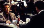 12 лучших фильмов про ограбления банков