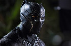 Официально: Черная Пантера 2 получила дату выхода
