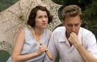 10 лучших мелодрам мирового кино