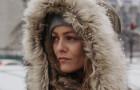 В прокат виходить «Іній» — військова драма про події на сході України