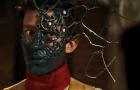 В Україні стартує кінопрограма «Французької весни»