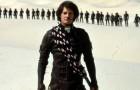 Дени Вильнёв: «Дюна» будет состоять, как минимум, из двух фильмов