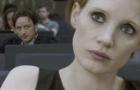 Джессика Честейн и Джеймс Макэвой снимаются во второй части «Оно»