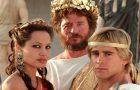 40 лучших исторических фильмов всех времен