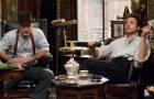 Все фильмы Гая Ричи, ранжированные от худшего к лучшему