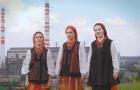 У Каннах відбулася світова прем'єра українського трилера «Жінки на війні»