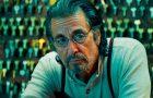 Аль Пачино, Дэмиэн Льюис и Дакота Фаннинг присоединились к новому фильму Тарантино