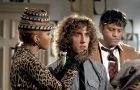 20 лучших музыкальных фильмов в истории