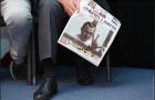 Кінопоказ-дискусія на підтримку українських політв'язнів