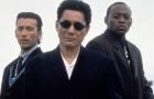 25 лучших фильмов о гангстерах и мафии