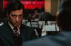 25 интересных фактов про фильм «Крестный отец»