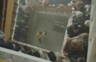 Герой мого часу: офіційний трейлер комедії Тоні Ноябрьової