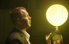 Фільм «Герой мого часу» відкрив Національний конкурс Одеського міжнародного кінофестивалю
