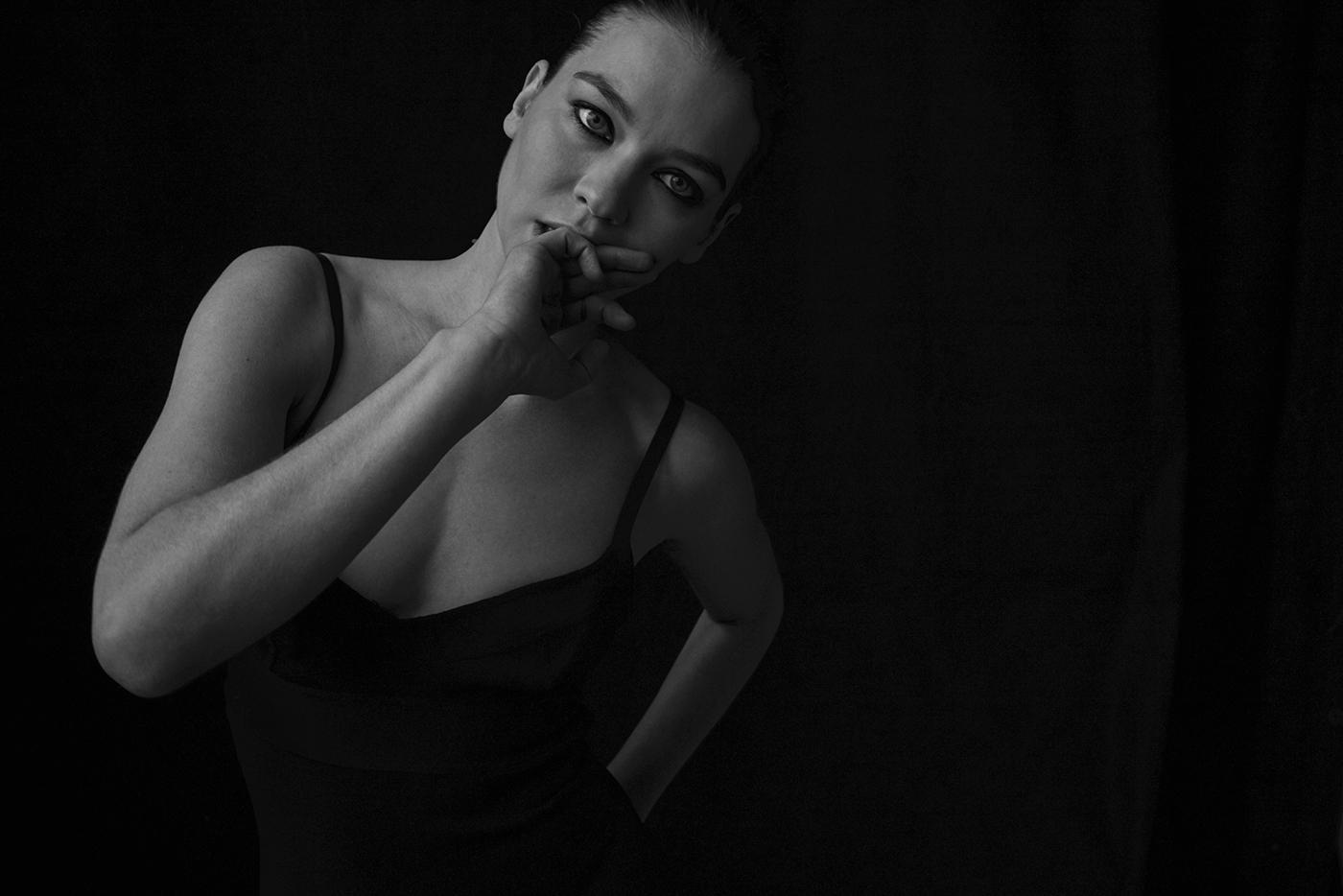 Ханна Гросс фото