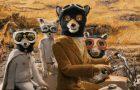 50 лучших мультфильмов всех времен