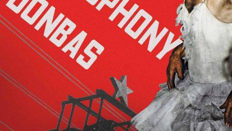 Какофонія Донбасу