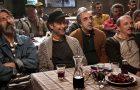 Велика афера у маленькому містечку: італійська комедія вже у прокаті