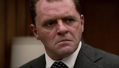 6. Никсон (Nixon)1995