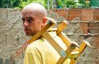 Фільм «Людина з табуретом» виходить онлайн