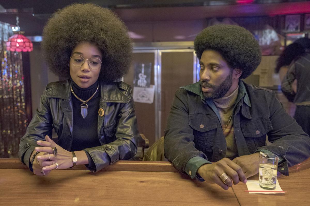 Фестиваль американського кіно Незалежність 2019 оголосив програму