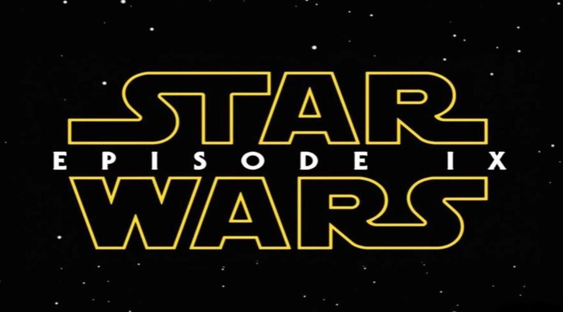 Звездные войны: Эпизод 9 (Star Wars: Episode IX)
