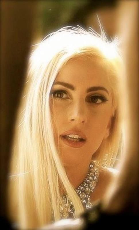 Леди Гага фото Lady Gaga photo