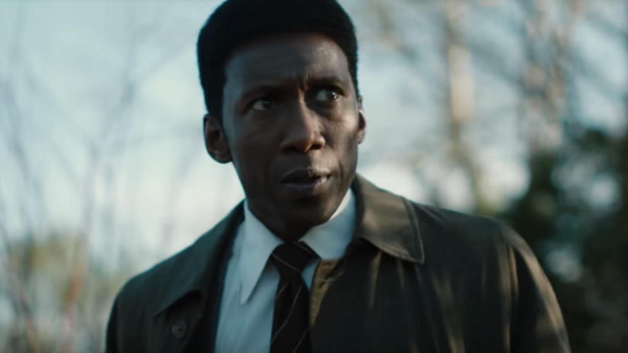 Настоящий детектив: 3 сезон, 1 серия — что произошло и что мы об этом думаем