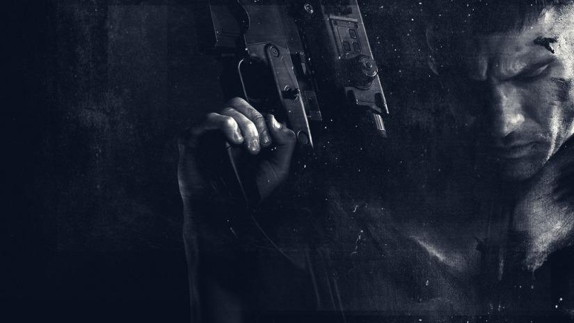 Трейлер Каратель, 2 сезон (The Punisher, season 2)