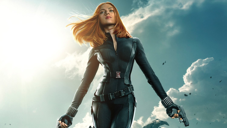 Сколько денег звезды Marvel получают за свои фильмы