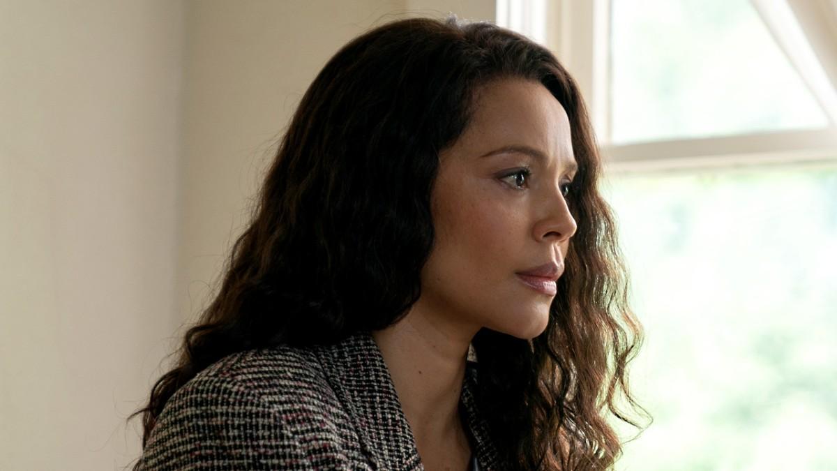 Настоящий детектив: 3 сезон, 6 серия — что произошло и что мы об этом думаем