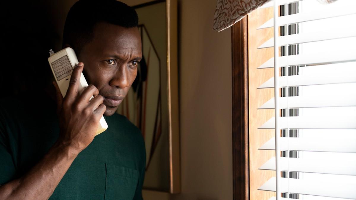 Настоящий детектив: 3 сезон, 7 серия — что произошло и что мы об этом думаем