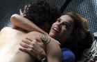 Між нами, дівчатами: італійська комедія в прокаті з 7 березня
