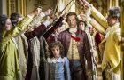 Історична драма про Велику французьку революцію виходить у прокат