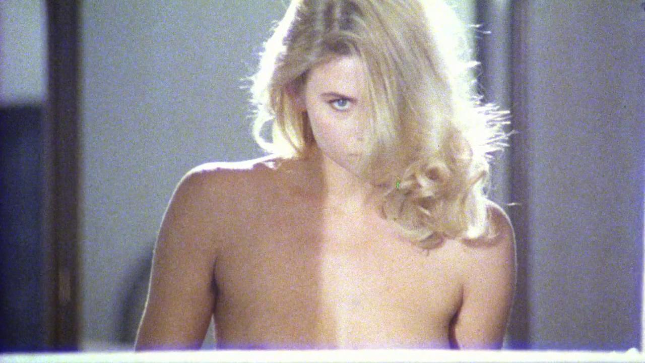 10 лучших режиссеров эротических фильмов